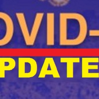 DOH: 5 Covid-19 deaths