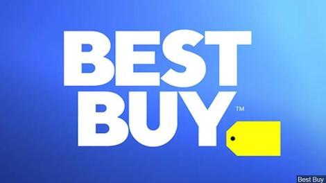 Best+Buy42