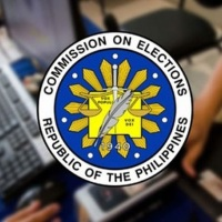 Comelec to release final list of 2022 elections candidates by December