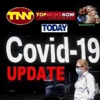 COVID-19 UPDATES OCTOBER 18, 2021